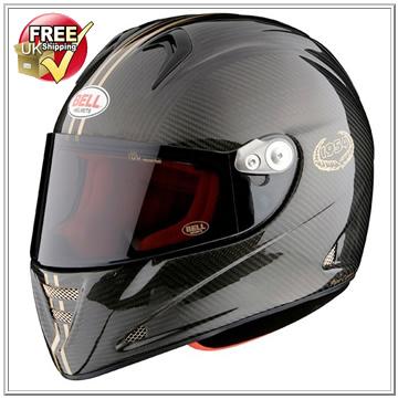 bell motorcycle helmets bell m5x bell m4r scooter. Black Bedroom Furniture Sets. Home Design Ideas