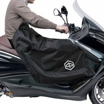piaggio covers | scooter crazy ltd