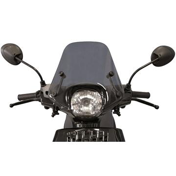 piaggio screens | scooter crazy ltd