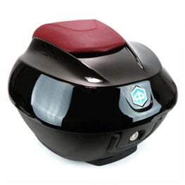 piaggio accessories | scooter crazy ltd